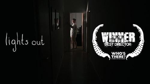 James Wan está produzindo um longa baseado no curta Lights Out! (3)