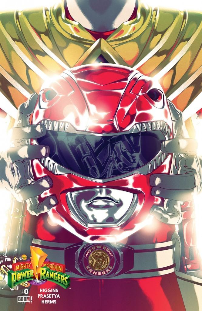 Power-Rangers-0