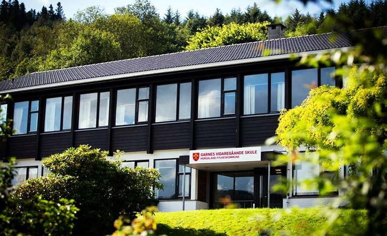Escola pública da Noruega anuncia aula de E-Sports para Ensino Médio