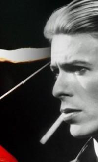 Isolaram as vozes de David Bowie e Freddie Mercury em 'Under Pressure' e ficou incrível