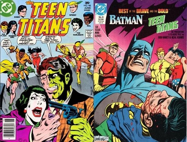 jovens-titas-vs-teen-titans-go (6)