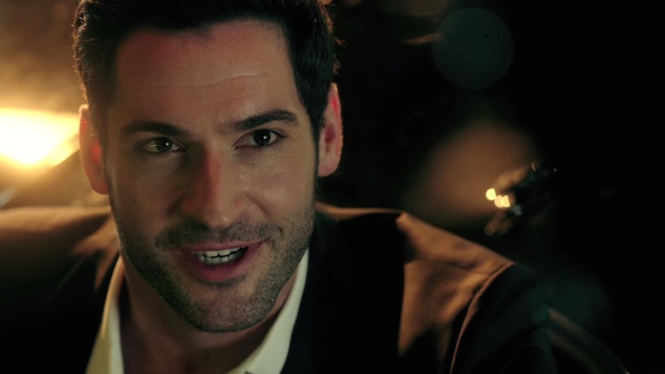 "Lucifer | Review do episódio 1x01 ""Pilot"""
