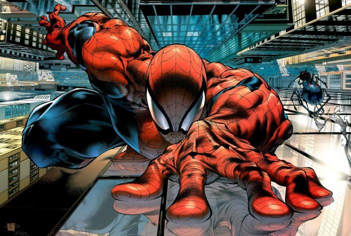 Resultado de imagem para Marvel hq