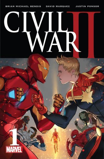 marvel-um-heroi-morrera-e-novos-detalhes-sobre-guerra-civil-23