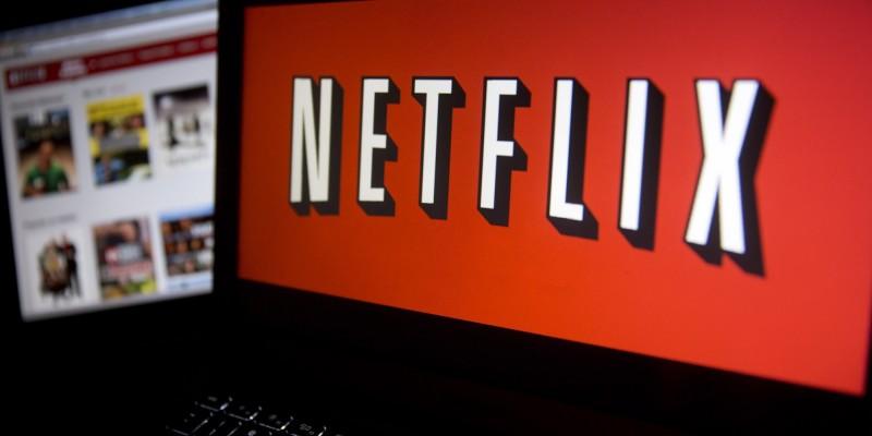 Netflix divulga lista com mais de 30 títulos que chegarão ao catálogo em maio