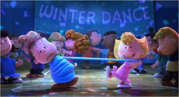 snoopy-charlie-brown-peanuts-o-filme-o-importante-e-nunca-desistir2