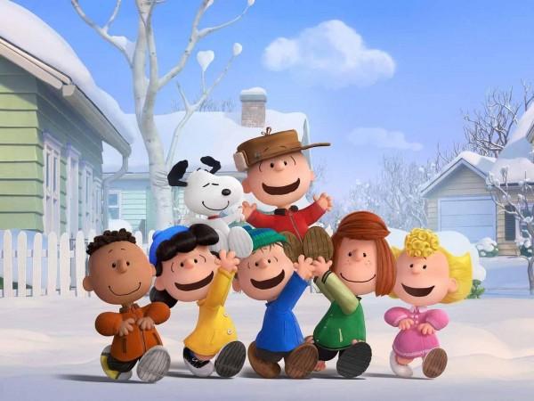 snoopy-charlie-brown-peanuts-o-filme-o-importante-e-nunca-desistir4