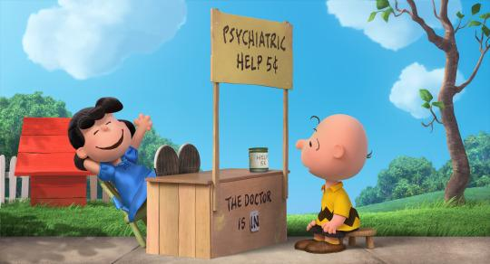 snoopy-charlie-brown-peanuts-o-filme-o-importante-e-nunca-desistir5