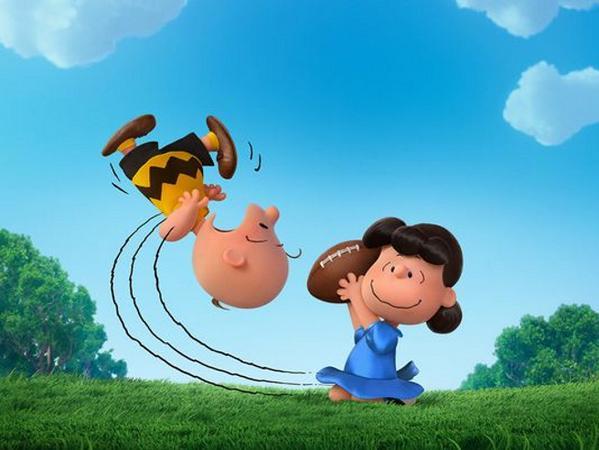 snoopy-charlie-brown-peanuts-o-filme-o-importante-e-nunca-desistir6