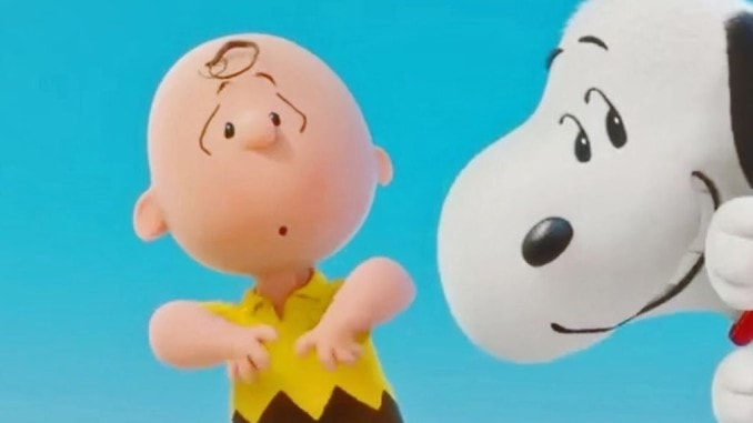 snoopy-charlie-brown-peanuts-o-filme-o-importante-e-nunca-desistir8