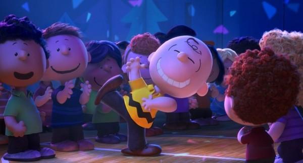snoopy-charlie-brown-peanuts-o-filme-o-importante-e-nunca-desistir9