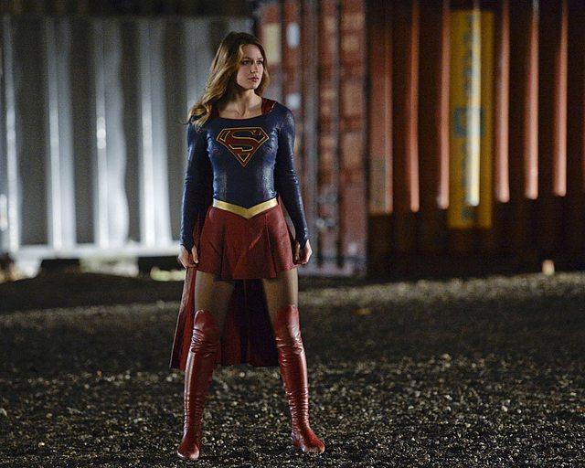 supergirl-serie-vai-adaptar-historia-classica-de-alan-moore5
