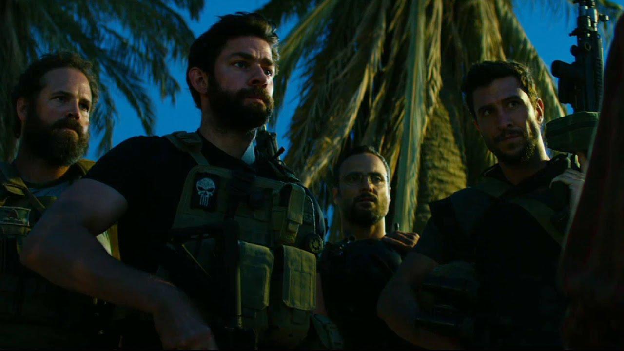 13-horas-os-soldados-secretos-de-benghazi-o-pequeno-acerto-de-michael-bay3