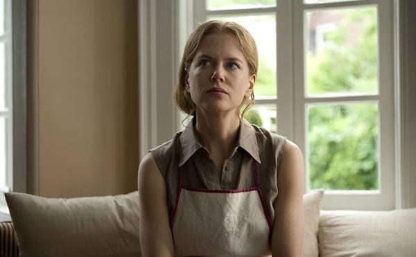 20-filmes-que-abordam-o-tema-depressao-da-maneira-certa (1)
