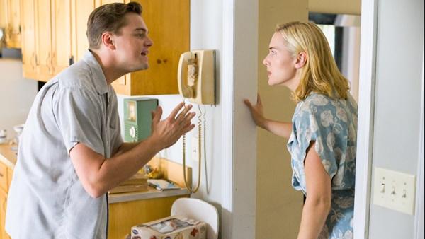 20-filmes-que-abordam-o-tema-depressao-da-maneira-certa (10)