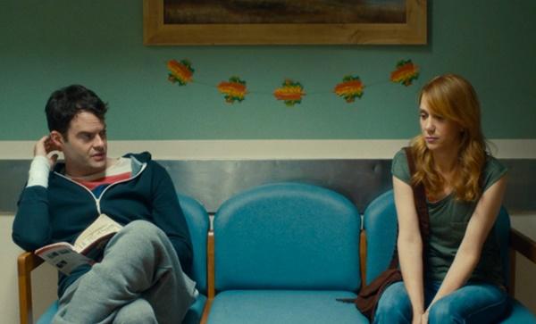 20-filmes-que-abordam-o-tema-depressao-da-maneira-certa (14)