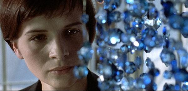 20-filmes-que-abordam-o-tema-depressao-da-maneira-certa (16)