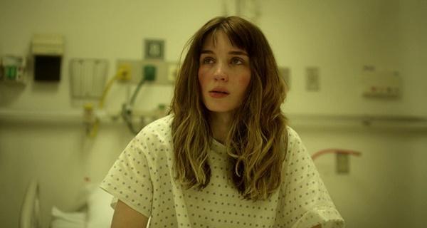 20-filmes-que-abordam-o-tema-depressao-da-maneira-certa (18)