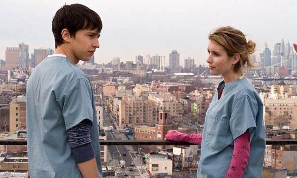 20-filmes-que-abordam-o-tema-depressao-da-maneira-certa (5)
