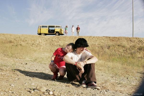 20-filmes-que-abordam-o-tema-depressao-da-maneira-certa (7)