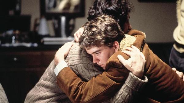 20-filmes-que-abordam-o-tema-depressao-da-maneira-certa (9)