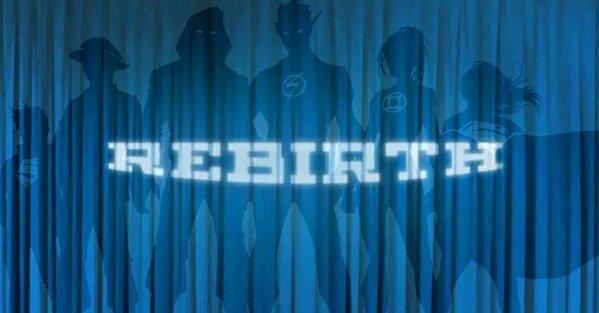 DC-COMICS-REBIRTH.jpglarge