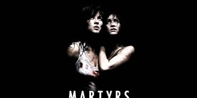 Martyrs (2008) | O brutalismo das metáforas do novo horror francês (review sem spoilers!)