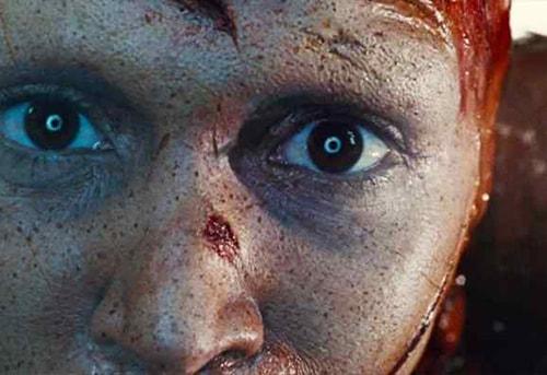 Martyrs (2010) O brutalismo das metáforas do novo horror francês (review sem spoilers!)