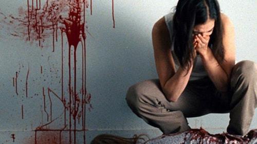 Martyrs (2011) O brutalismo das metáforas do novo horror francês (review sem spoilers!)