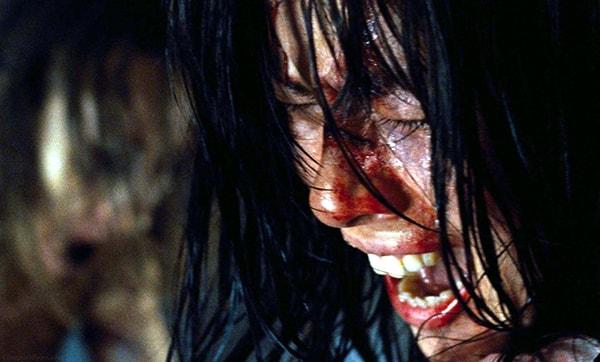 Martyrs (2014) O brutalismo das metáforas do novo horror francês (review sem spoilers!)