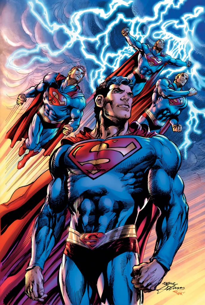 The-Coming-of-Supermen