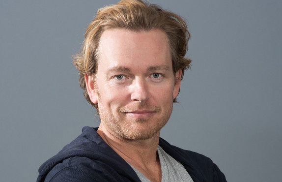Van Helsing Confira o elenco da série 2