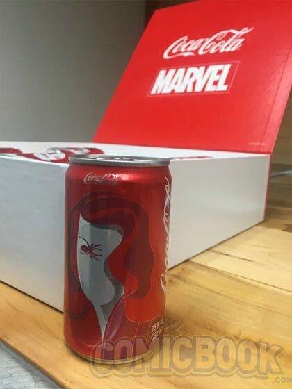 capitao-america-guerra-civil-marvel-e-coca-cola-criam-latas-de-refrigerante-inpiradas-no-filme4