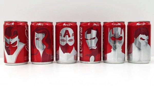 capitao-america-guerra-civil-marvel-e-coca-cola-criam-latas-de-refrigerante-inpiradas-no-filme5