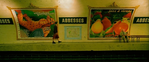 curiosidades-sobre-o-filme-o-fabuloso-destino-de-amelie-poulain-2001 (1)