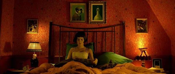 curiosidades-sobre-o-filme-o-fabuloso-destino-de-amelie-poulain-2001 (12)