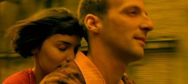 curiosidades-sobre-o-filme-o-fabuloso-destino-de-amelie-poulain-2001 (13)