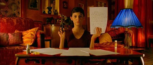 curiosidades-sobre-o-filme-o-fabuloso-destino-de-amelie-poulain-2001 (14)