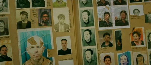 curiosidades-sobre-o-filme-o-fabuloso-destino-de-amelie-poulain-2001 (18)