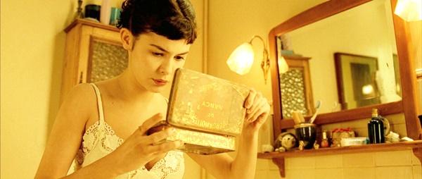 curiosidades-sobre-o-filme-o-fabuloso-destino-de-amelie-poulain-2001 (3)