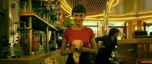 curiosidades-sobre-o-filme-o-fabuloso-destino-de-amelie-poulain-2001 (8)