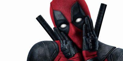 Deadpool | Longa e Ryan Reynolds agradecem aos fãs