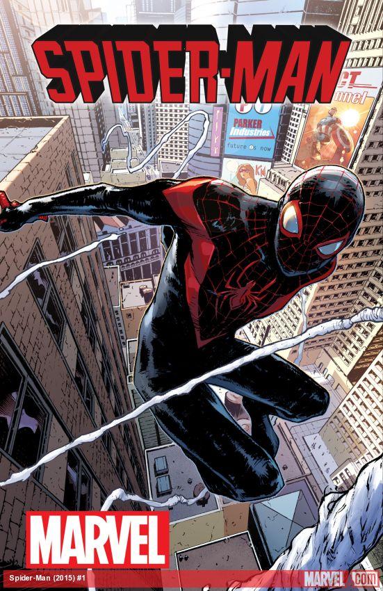 hq-do-dia-spider-man-15