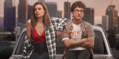 Love | Uma série sobre o amor, mas diferente das comédias românticas