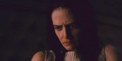 Penny Dreadful | Novo teaser trailer da terceira temporada