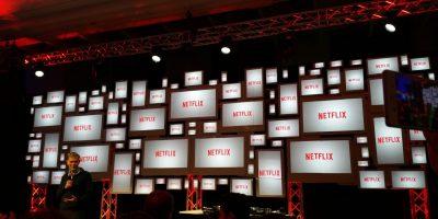 Perfect Bones | Netflix anuncia nova série original de anime