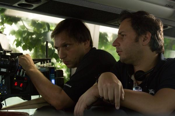 pressagios-de-um-crime-mais-um-brasileiro-estreia-bem-em-hollywood6