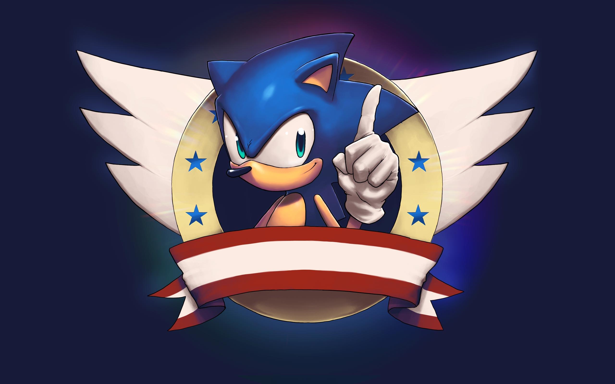 Sonic: The Hedgehog | Longa e nova animação podem estar em desenvolvimento