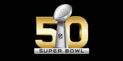 Super Bowl 2016 | Todos os trailers divulgados nos intervalos