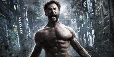 Wolverine 3 | Longa terá classificação R